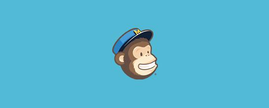 افزودنی های profile builder pro